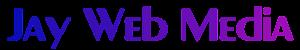 Jay Web Media
